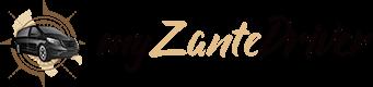 My Zante Driver